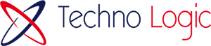 Technologic LTD